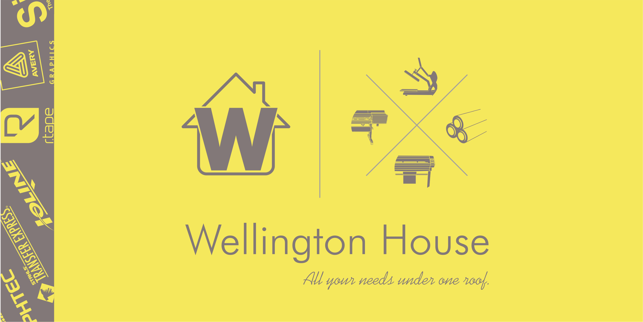What's New For Wellington House in 2021